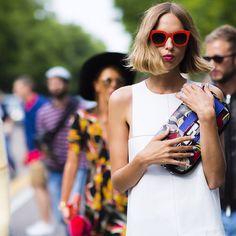 "Instagram의 @stylesightworldwide님: ""@candelanovembre @fendi bag photo by @jaiperdumaveste #style#styling#stylish#street#streetstyle#fashion#fashionable#cool#instamood#instafashion#woman#women#womensfashion#womensstyle#moda#shoes#loveit#streetlook#sexy#instyle#tagsforlikes#luks#followme#luxury#luksmoda#luksstil#luxurystyle#luxuryfashion#candelanovembre#fendi"""