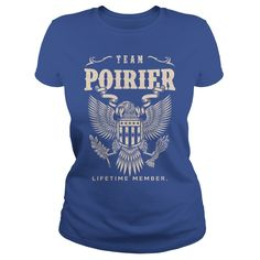 POIRIER #gift #ideas #Popular #Everything #Videos #Shop #Animals #pets #Architecture #Art #Cars #motorcycles #Celebrities #DIY #crafts #Design #Education #Entertainment #Food #drink #Gardening #Geek #Hair #beauty #Health #fitness #History #Holidays #events #Home decor #Humor #Illustrations #posters #Kids #parenting #Men #Outdoors #Photography #Products #Quotes #Science #nature #Sports #Tattoos #Technology #Travel #Weddings #Women
