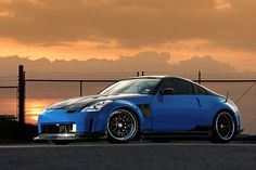 Nissan 350Z#Drifting in your veins? Check out our blog every #DrfitSaturday for the #BestOfDrift:  http://blog.rvinyl.com