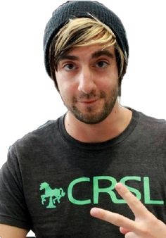 125 best jack barakat images all about time all time low jack