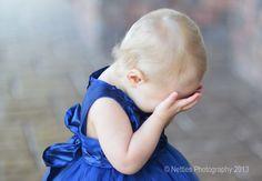 #baby #shy #portraits #Texas