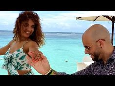 Hello everyone, here is our new bachata dance video. Don't forget to share it with your friends if you liked it. For more information about the dancers Bachata Dance, Salsa Bachata, Danse Latino, Dance Videos, Music Videos, Salsa Lessons, Music Clips, Latin Dance, Latest Music