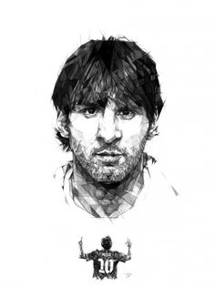 Futbol Artist Network