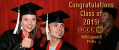 Community Colleges Oklahoma   Classes, Programs, Associate Degrees, Online Classes
