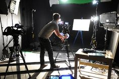 #Corporate #Video #Production in #Mumbai for http://www.thejigsaw.in/Corporate-Video-Production-Company-in-Mumbai.html