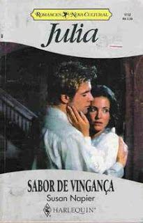 Jane Porter, Debbie Macomber, Galera Record, Julia, Romances, Movies, Movie Posters, Single Parenting, Film Director