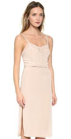 Carmella Jessamy Dress | SHOPBOP