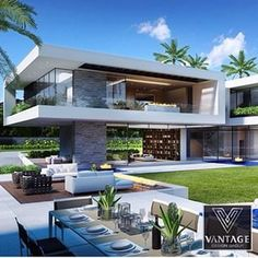 Unique Pics Of Modern Homes