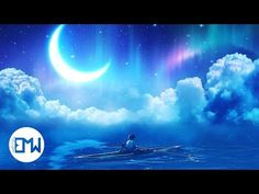 World S Most Beautiful Relaxing Music Sleep Music Study Music Relaxing Music Youtube Relaxing Music World S Most Beautiful Internet Music