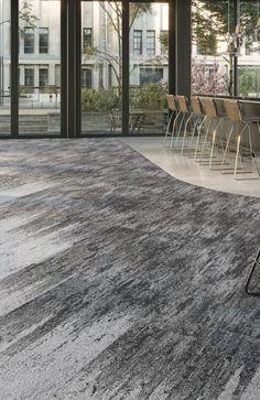 Pink Carpet Png - Peel And Stick Carpet Tiles - - Red Carpet Stage Carpet Decor, Diy Carpet, Wall Carpet, Carpet Stairs, Carpet Tiles, Carpet Flooring, Black Carpet, Beige Carpet, Patterned Carpet