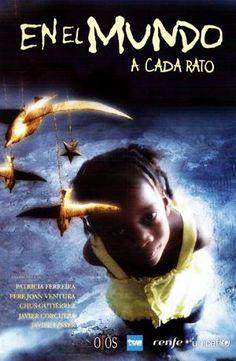19 mejores imágenes de CRAI Biblioteca Luis Vives. Películas (DVD ... 88152f04d43f