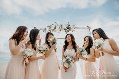 #julyflowers #july #flowers #peach #turquoise #starfish #wedding #beach #sea #hydrangea #white #pink #ohara #silverleaf #muine #resort #miamuine #destination #bridal #bouquet #bridemaids #babybreathflower #premium #weddingandevent #designs