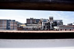 The streets of Maboneng Joburrg. Photo taken by iwasshotinjoburg. Street Photography, New York Skyline, Travel, Viajes, Trips, Tourism, Traveling