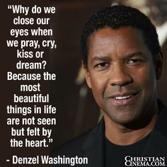 Why do we close our eyes?