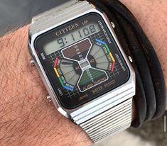 Casio Protrek, Retro Watches, Casio G Shock, Casio Watch, Clocks, Shops, Concept, Accessories, Fashion