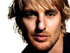 Owen Wilson& Nose (And 6 Other Hollywood Imperfections Explained) Owen Wilson, Luke Owen, Wilson Movie, Gorgeous Men, Beautiful People, Expecting Photos, Ben Stiller, How To Lean Out, Imperfection Is Beauty