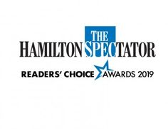 Official 2019 Readers Choice Awards for Hamilton, ON. The Community Votes for their favourites every year. Auto Service, Good Customer Service, Sushi Case, Gaming Pcs, Best Windows, Stars Then And Now, Cool Bars, Restaurant Design, Home Improvement
