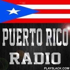 Puerto Rico Radio Stations  Android App - playslack.com , All stations working fine.For every complaint contact us.Channel list:1. The Beatles HQ 2. WKJB AM 3. Frecuencia Indie 4. Cumbre 1470 AM 5. Super K 106 6. BigMan Radio 7. Duraka Radio 8. WAEL FM 96.1 9. Puerto 108 10. VID 90.3 11. Radio Universidad NPR 88.3 12. Radio Vieques 90.1 13. WAPA Radio 680 - San Juan 14. Radio Coquí 1020 15. WPRA 990 AM 16. WYAC 930 AM 17. WPAB 550 18. 95XFM 19. Allegro 91.3 20. Noti Uno Norte 1280 AM 21. La…