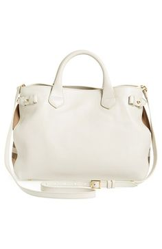Love this tote @Nordstrom http://rstyle.me/n/it52dnyg6