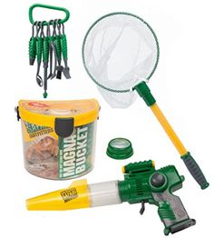 Backyard Safari Wet / Dry Combo Field Kit *** Make sure to have a look at this awesome item. (This is an affiliate link). Cool Nerf Guns, Safari, Educational Software, Educational Games, Discovery Toys, Vacuum Reviews, Outdoor Activities For Kids, Science Kits, Christmas Gifts For Kids