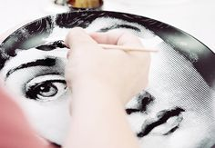 fornasetti opens the doors of its atelier with 10 behind the scenes short films
