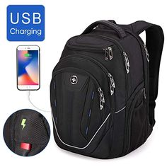 17 Best Tool Backpacks images  5256afea27c74