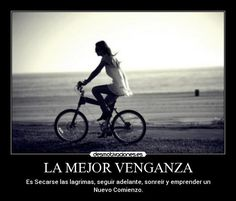 frases me voy - Google Search