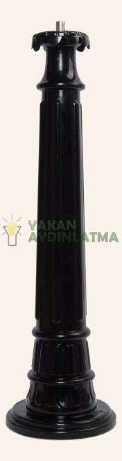 Tüm Aksesuar ve Yedek Parça modelleri için ve aydınlatma çözümleri için http://www.yakanaydinlatma.com.tr adresini ziyaret edebilirsiniz.  Bu ürüne ulaşmak için tıklayınız.   http://www.yakanaydinlatma.com.tr/aydinlatma/14/aksesuar-yedek-parcalar/491