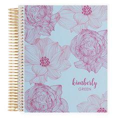 Best Weekly Planner, Monthly Planner, Life Planner, Erin Condren Wedding Planner, Notebook Sketches, Custom Planner, Academic Planner, Planner Organization, How To Draw Hands