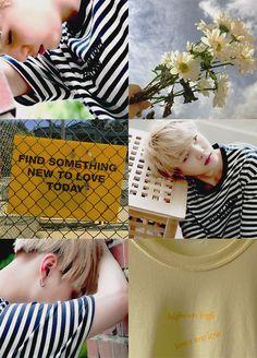 'ㅅ' Bts Group Picture, Great Poems, 4th Anniversary, Jimin Wallpaper, Group Pictures, Min Suga, Kpop Boy, Boy Groups, T Shirts For Women