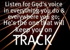 True track and field athlete<3 scripture verse