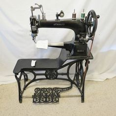 Find Ocala classifieds for homes, used cars, golf carts, furniture and more. Treadle Sewing Machines, Antique Sewing Machines, Sewing Tools, Sewing Ideas, Thing 1, Power To The People, Old Tools, Shop Organization, Fun Snacks For Kids