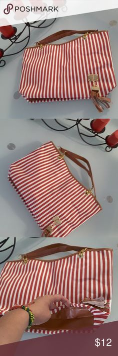 Purse New Bags Satchels