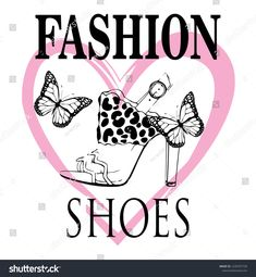 fashion shoes,butterfly,fashion,for t-shirt,slogan shoes Slogan Tshirt, T Shirt, Butterfly Fashion, How Big Is Baby, Big Baby, Baby Art, Girls Tees, Color Splash, Fashion Shoes