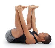 Yoga Poses for IBS (Irritable Bowel Syndrome) What Is Ibs, Happy Baby Pose, Ibs Symptoms, Yoga International, Ibs Diet, Hip Problems, Irritable Bowel Syndrome, Kundalini Yoga, Yoga Inspiration