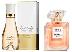 Lidl, Perfume Chanel, Coco Mademoiselle, Makeup Dupes, Perfume Bottles, Cologne, Skin Care, Cosmetics, Beauty