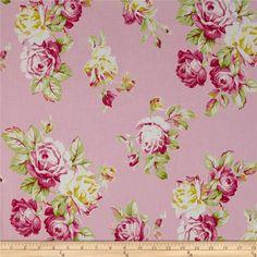 Damask Quilting Fabric - Discount Designer Fabric - Fabric.com