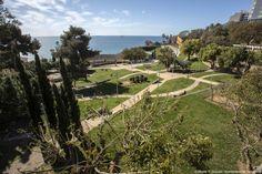 Fotos: Manel R. Granell - Ajuntament de Tarragona Golf Courses, Florida, Pictures, The Florida