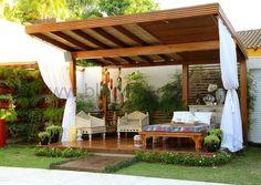 b56159032ce1e5696a1eda065c83decc--acapulco-futons.jpg (736×523)