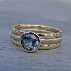 View Our Best Collection Of Womens, Mens Wedding Rings, Engagement Rings And Wedding Bands In Unique Modern Designs, Buy Wedding Rings At Best Price With Special Offer.