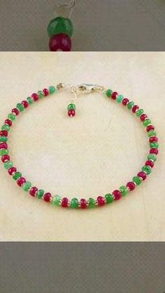 """In der Kategorie """"Indian Dreams"""" finden Sie auch diese wunderschönen Armbänder.  #JOY #Einzelstücke #schmuck #jewelry #jewellery #bijoux #gioielleria #sieraden #IndianDreams #rubin #ruby #robijn #rubino #rubis #spinell #Spinel #mondstein #moonstone #smaragd #emerald #Labradorit #labradorite #mondstein #moonstone #edelsteinarmband #Armband #bracelet #gemstonebracelet #edelsteinschmuck #gemstonejewelry #braceletdegemme #edelsteenarmband #braccialettodigemme #geschenk #geschenkidee #gift… Moonstone Jewelry, Emerald Jewelry, Amethyst Armband, Joy Shop, Beaded Bracelets, Gift Ideas, Beads, Gifts, Jewelry Findings"""