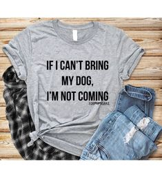 Buy (US Size) Cotton Graphic Tees for Women / Girls:Women's Short Sleeve Casual Fashion Funny Graphic Tee Tops for Women Girls at Wish - Shopping Made Fun Funny Graphic Tees, Funny Shirts, Vinyl Shirts, Customizable Shirts, T Shirt Custom, Cute Boutiques, Casual Fall Outfits, Diy Outfits, Spring Outfits