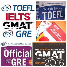 Pusat Persiapan Test TOEFL IELTS GMAT GRE • Konsultasi Studi / Beasiswa ke Luar Negeri •: Kursus Bahasa Inggris Surabaya