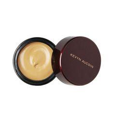 KEVYN-AUCOIN-The-Sensual-Skin-Enhancer