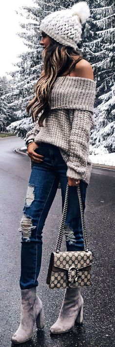 The Big Freeze  - How To Style By Mia Mia Mine http://ecstasymodels.blog/2017/10/29/big-freeze-style-mia-mia-mine/