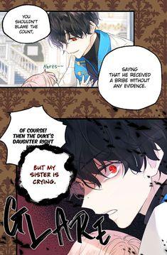 Manga Anime Girl, Anime Couples Manga, Manga English, Cute Anime Coupes, Romantic Manga, Manga Collection, Manga List, Webtoon Comics, Estilo Anime