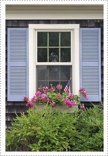 How to attach shutters to vinyl siding vinyls shutters - Best spray paint for exterior shutters ...