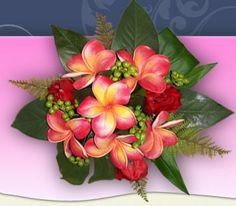 Image detail for -Frangipani Wedding Invitations Frangipani Wedding Stationery By Little ...