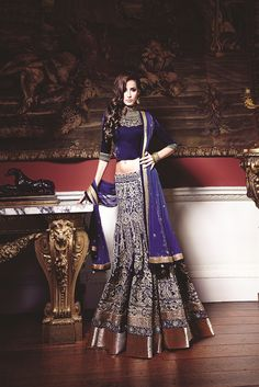 Asian wedding inspiration by Asian Bride Magazine