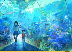 http://img1.reactor.cc/pics/post/full/Anime-Anime-Original-Anime-Art-828331.jpeg